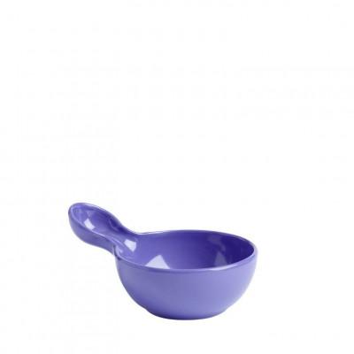 Sauce Bowl 30 cl | Purple