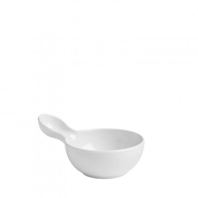 Sauce Bowl 30 cl | White