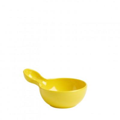 Sauce Bowl 30 cl | Yellow