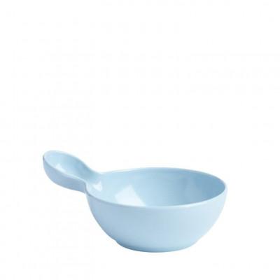 Sauce Bowl 60 cl | Blue