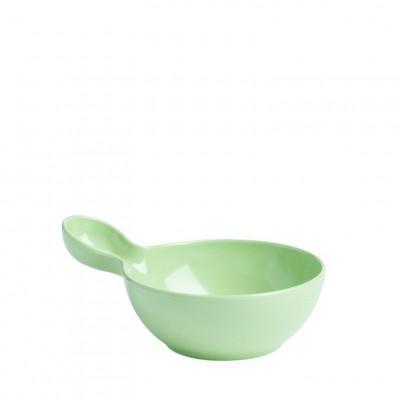 Sauce Bowl 60 cl | Green