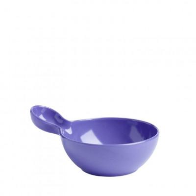Sauce Bowl 60 cl | Purple
