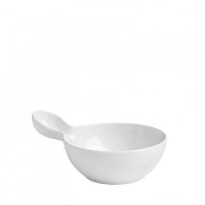 Sauce Bowl 60 cl | White