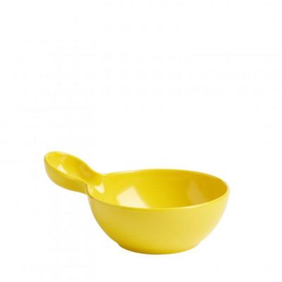 Sauce Bowl 60 cl | Yellow