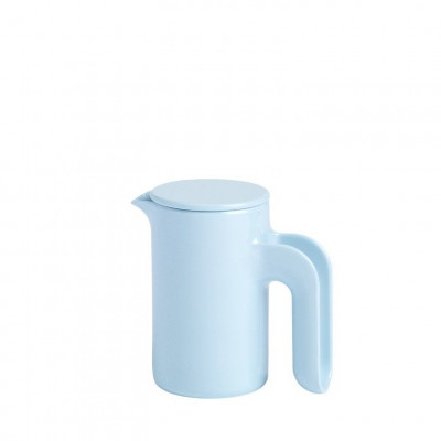 Water Carafe 50 cl | Blue