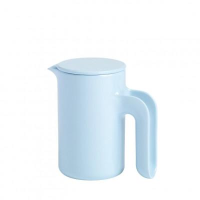 Water Carafe 1 L | Blue