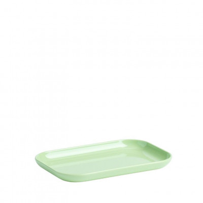 Serving Tray Small | Green