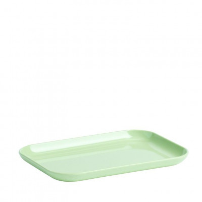 Serving Tray Large | Green