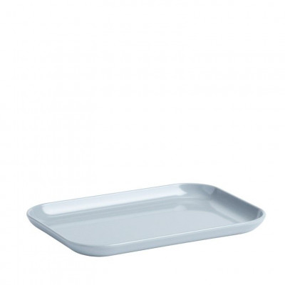 Serving Tray Large | Grey