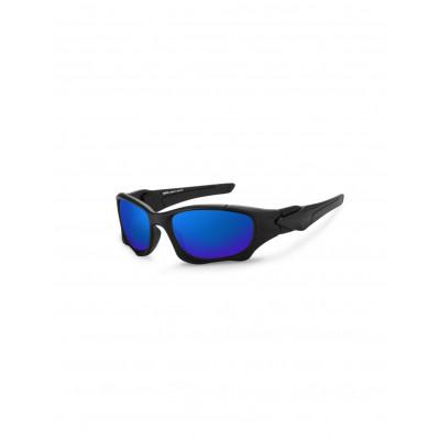 Sonnenbrille Silverstone | Blau