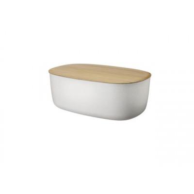 Bread Box BOX-IT   White
