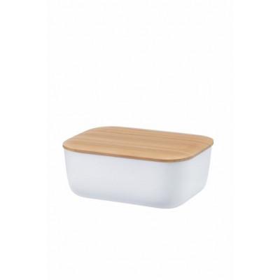 Butter Box BOX-IT   White