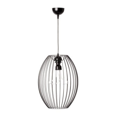 Pendant Lamp Olivia | Black