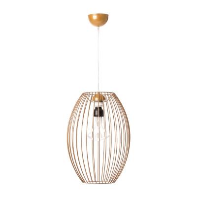 Pendant Lamp Olivia | Gold