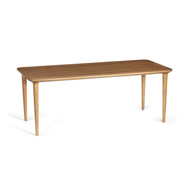 Tisch | Olito
