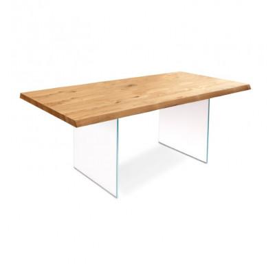 Tisch | Eiche