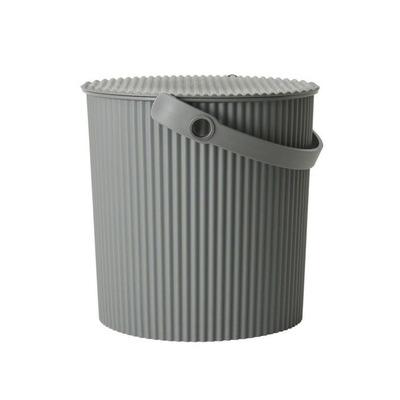 Vorratskübel Omnioutil | Grau