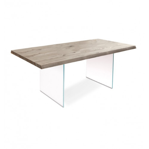Tisch | Eschenholz
