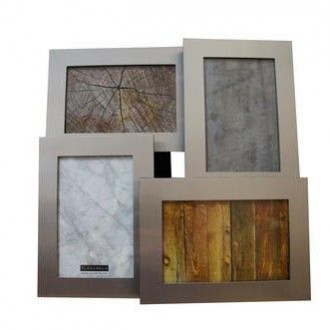 Picture Frame   Onze
