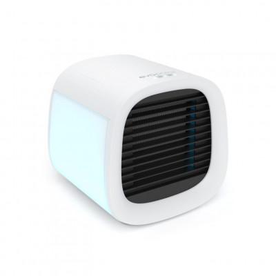 Tragbare Klimaanlage evaCHILL | Weiß