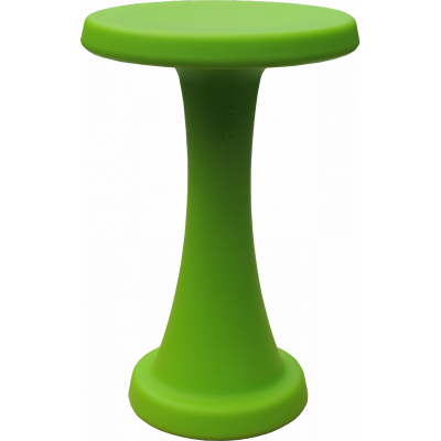 OneLeg   Lime