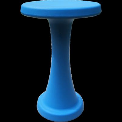 OneLeg   Blue