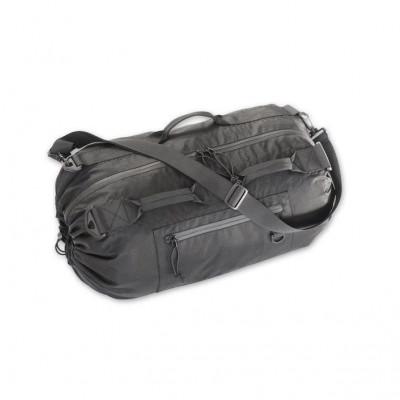 Adjustable Bag | Black