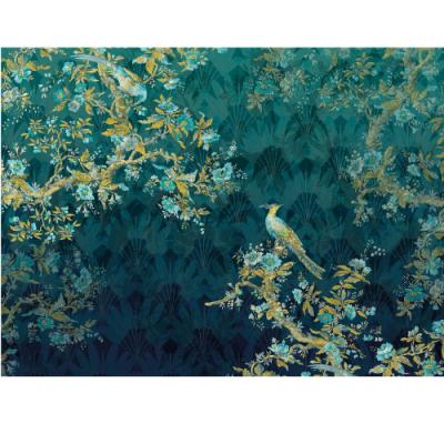 Photomural Paradies | 350 x 260 cm