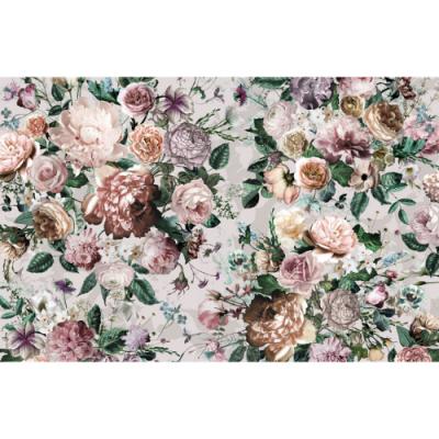 Photomural Victoria | 400 x 260 cm