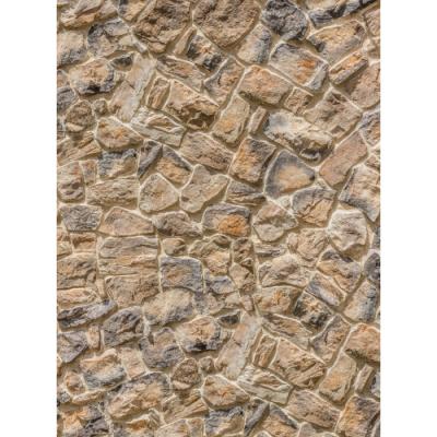 Photomural Stein | 200 x 260 cm