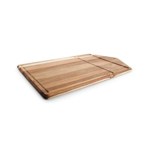 Servierbrett Essential | 53 x 31 cm