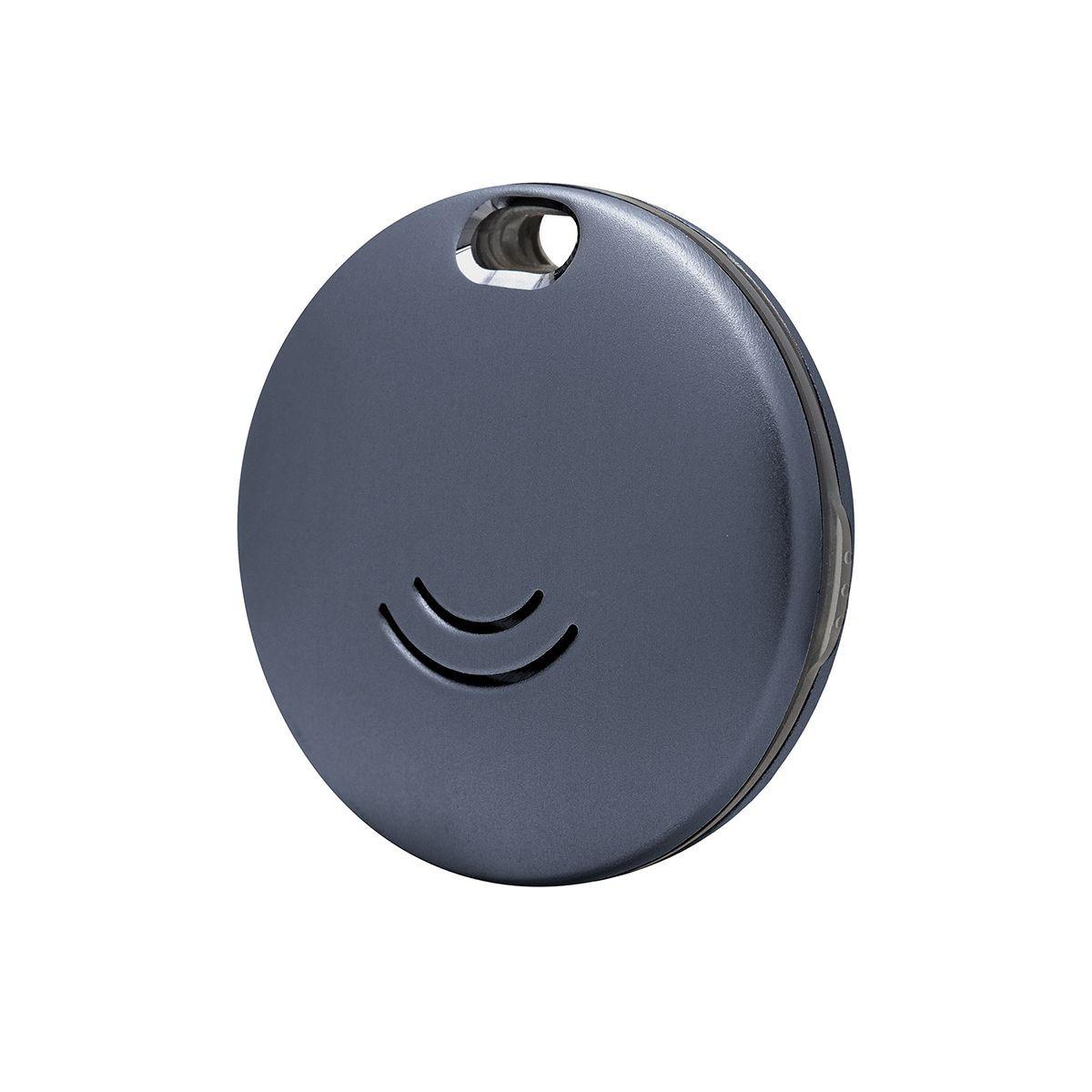Orbit-Schlüssel | Dunkelgrau