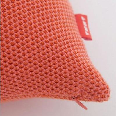 Kissen | Orange