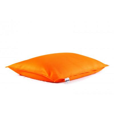 Sitzsack Float | Orange
