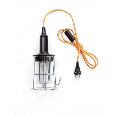 Valoroikka Lampe | Orange