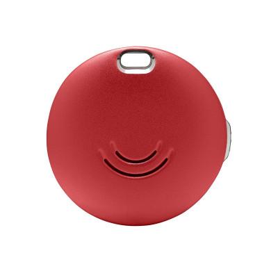 Orbit-Schlüssel   Rot