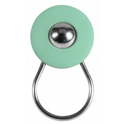 Schlüsselanhänger Orbit | Mint