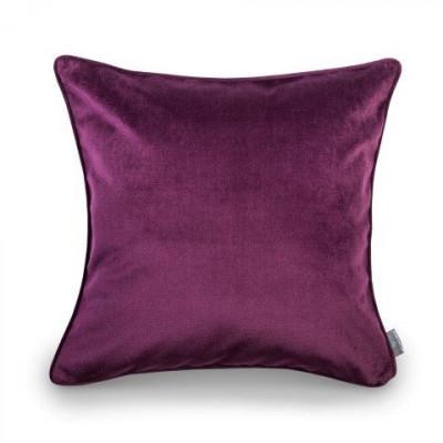 Pillow   Orchid Violet 50 x 50 cm