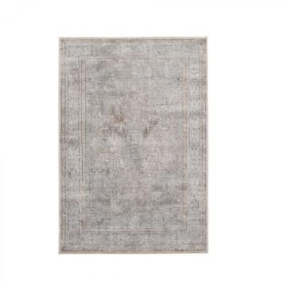 Oregon Teppich | Beige