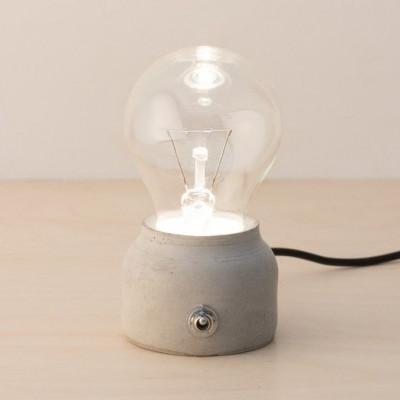 Puremold Original Led Lamp