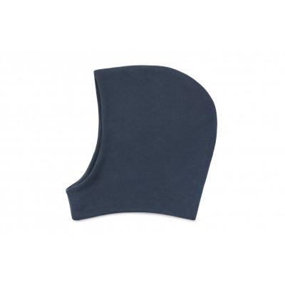 Ostrich Pillow Hood | Ozean Blau