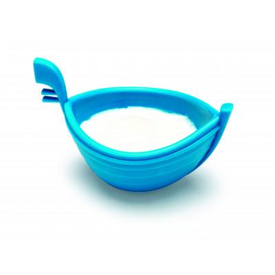 Eierwilderer Eggondola | Blau