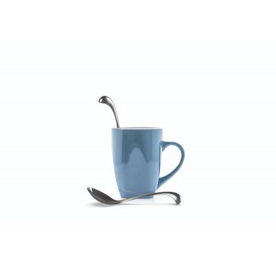 Zuckerlöffel | Sweet Nessie