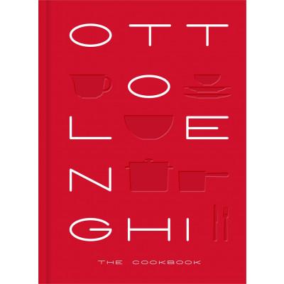 Das Kochbuch von Yotam Ottolenghi   EN