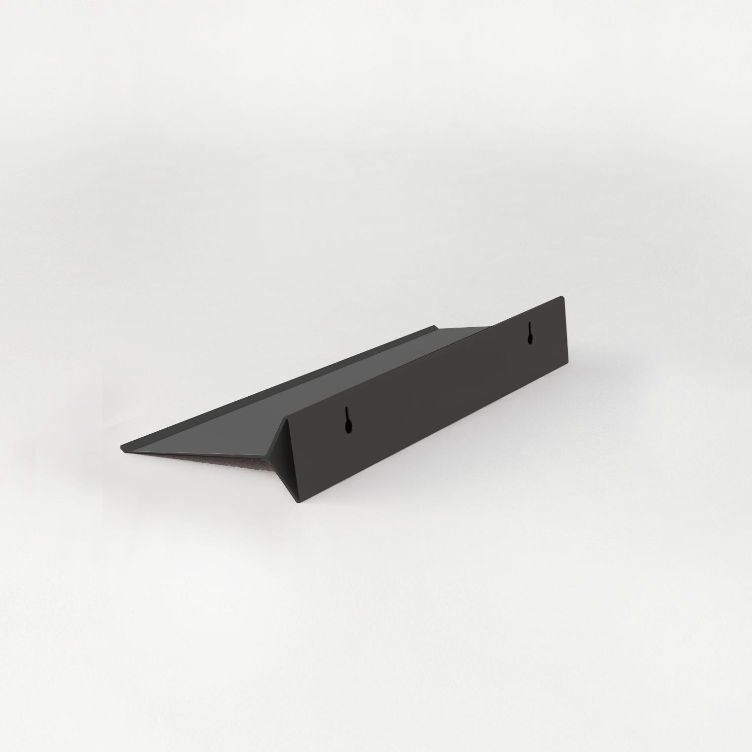 Shelf  Out of Shape | Grey