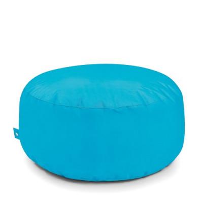 Outdoor Sitzsack Cake Plus | Aqua