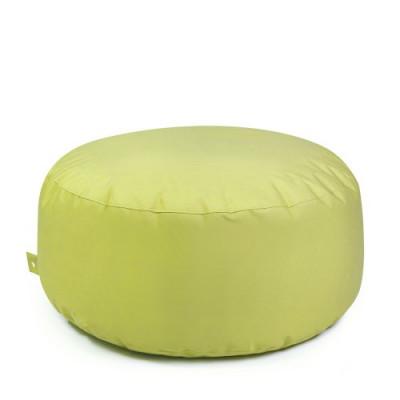Outdoor Sitzsack Cake Plus | Limette