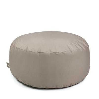 Outdoor Sitzsack Cake Plus | Schlamm