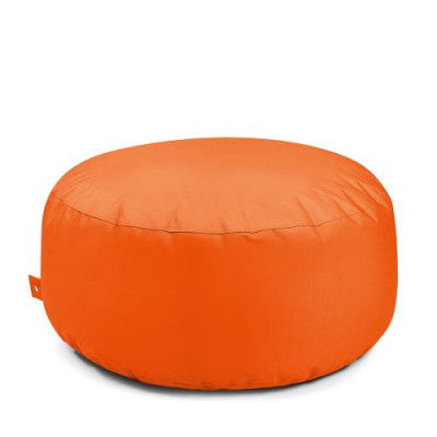 Outdoor Sitzsack Cake Plus | Orange