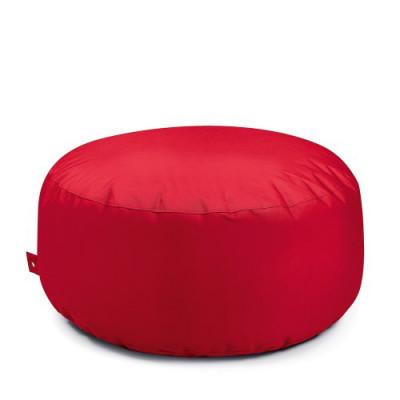 Outdoor Sitzsack Cake Plus | Red